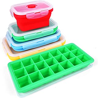 Best collins ice tray Reviews