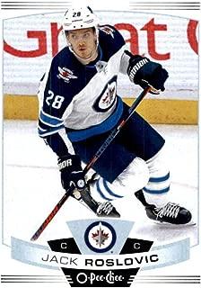 hockey cards winnipeg