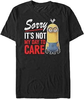 kristen wiig shirt