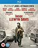 Inside Llewyn Davis [Edizione: Regno Unito] [Italia] [Blu-ray]