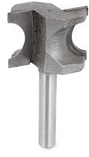 Best radian router bits Reviews