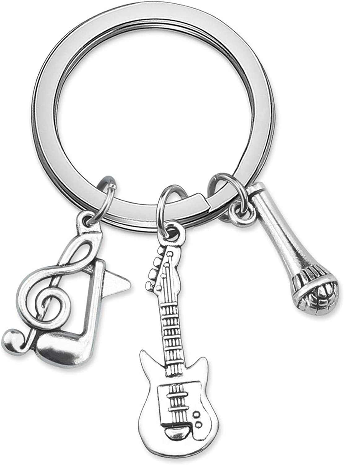 SIDIMELO You Fit Me Perfectly Max 60% OFF Piece Albuquerque Mall Keychain are Missing My