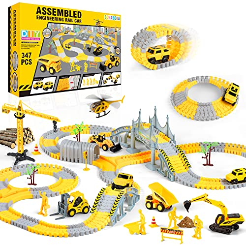 Puzzle 9 Años Niño  marca BOKABOKA toy