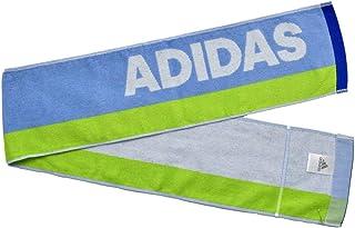 アディダス ルナーク スリムスポーツタオル(グリーン)adidas SLIM SPORTS TOWEL AD1055/GR