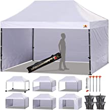15 x 15 party tent