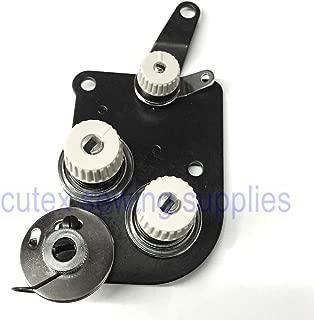 Thread Tension Assembly For Juki LU-1508N, LU-1510N Sewing Machine #401-03925
