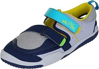 skoodo Unisex-Child Sports Shoe