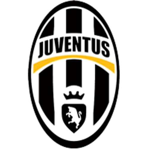 Juventus F.C. News