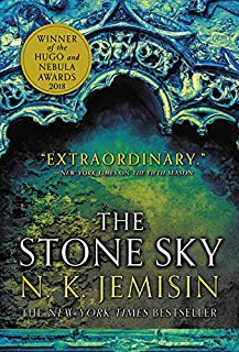 Second Sky Book