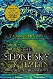 The Stone Sky (The Broken Earth, 3)
