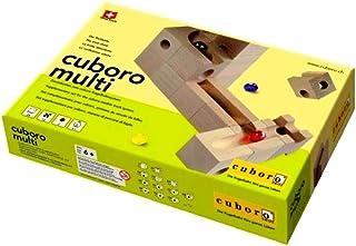 キュボロ(Cuboro)ムルティ [並行輸入品]