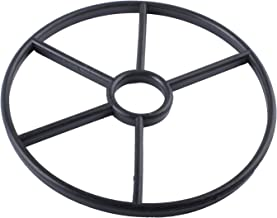Wadoy 271104 Diverter Gasket for Pentair 271104 G-416 G416 Replacement Pool and Spa 1.5