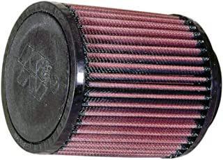 K&N HA-3094 Honda High Performance Replacement Air Filter