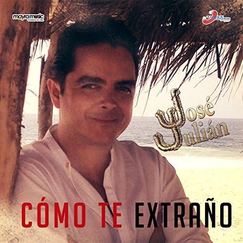 José Julián
