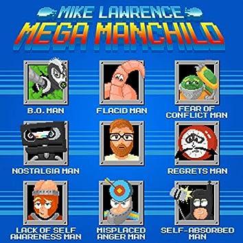 Mega Manchild