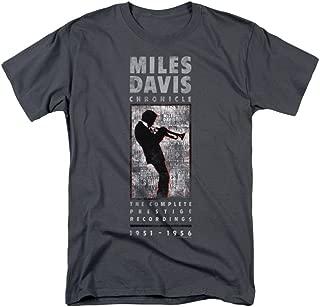 miles t shirt shop