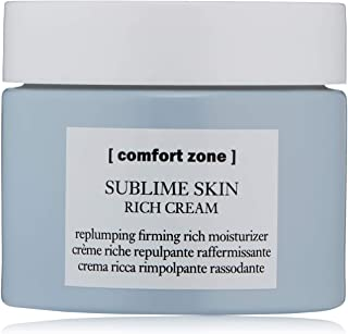 Comfort Zone Vochtinbrengende en verjongende maskers, 60 ml
