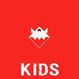 Player App for Kids - Free videos for Kids