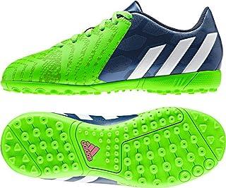 Amazon.es: adidas - Verde / Fútbol / Aire libre y deporte: Zapatos y ...