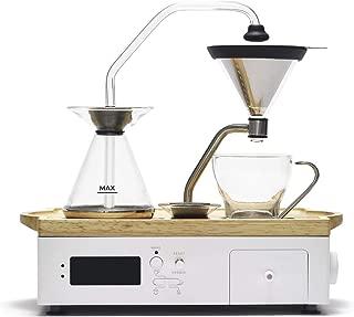 Best nispira coffee maker Reviews