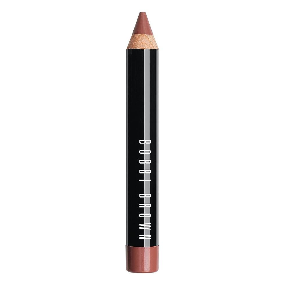 甘い背が高いネーピアボビイブラウン Art Stick - #16 Bare 5.6g/0.2oz並行輸入品