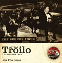 Che Buenos Aires: 1969-1970