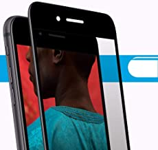 simple snap iphone 6 plus