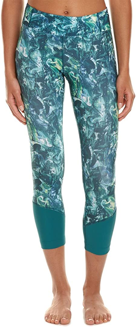 Lole Women's Chelsea Max 56% OFF New products, world's highest quality popular! Capris