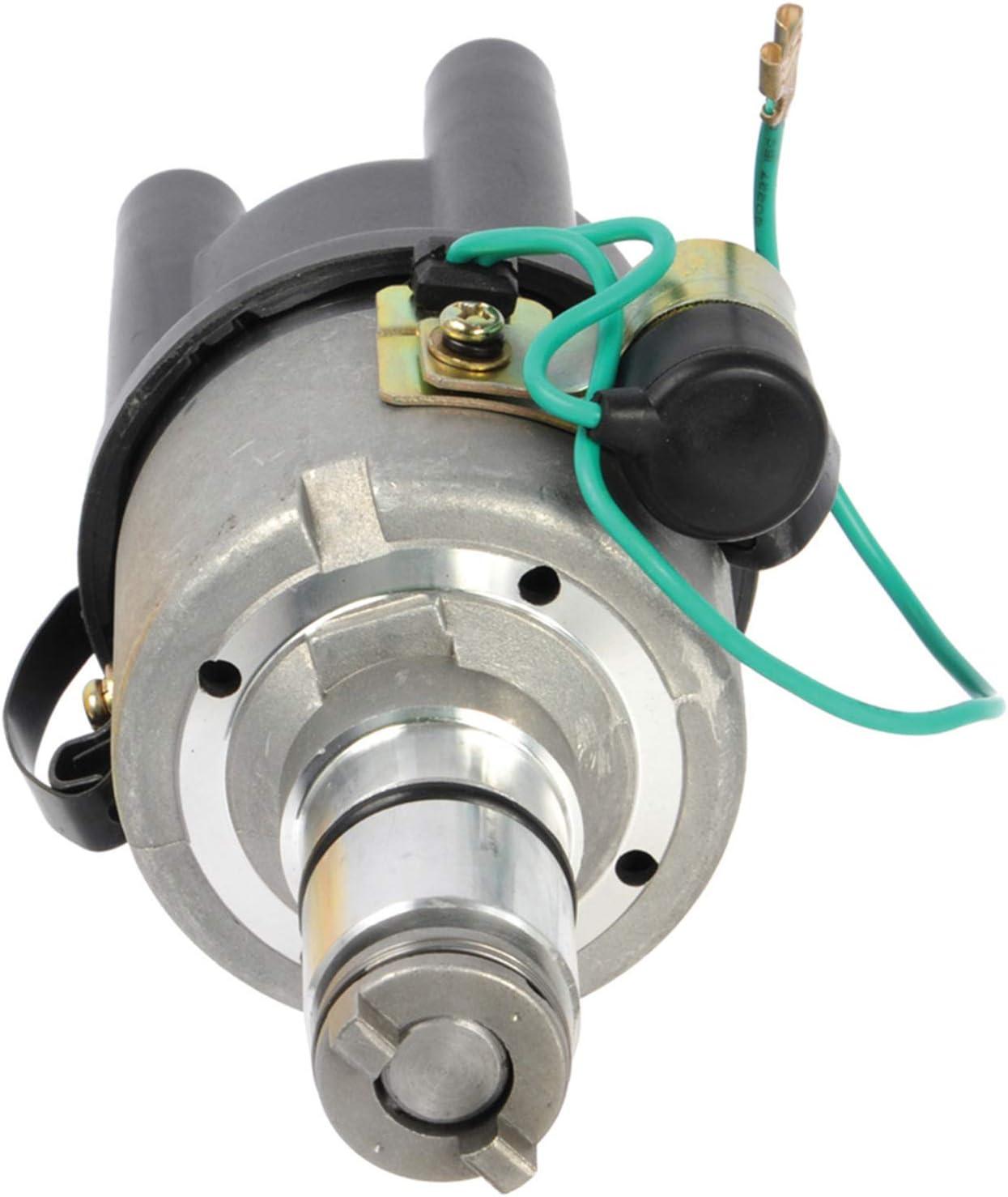 Cardone 84-946 New HEI Electronic Distributor and Module