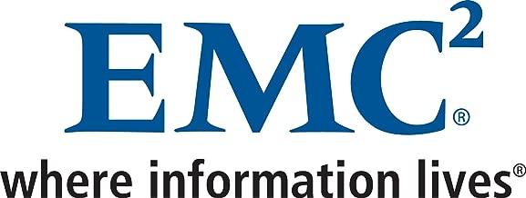 EMC Corporation 600 GB Internal SAN Hard Drive CX-4G15-600