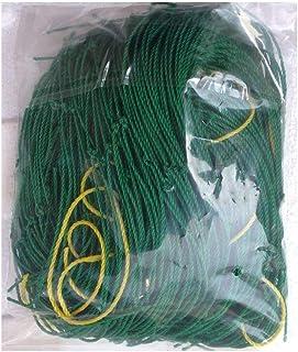 Garden Plant Trellis Netting Heavy Duty Plant Support Vine and Veggie Trellis Net Climbing Vining Hydroponics Grow String ...