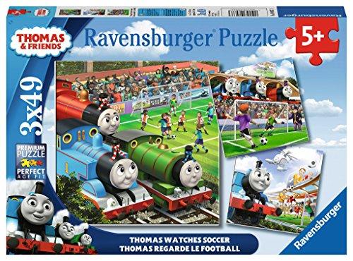 Ravensburger 8037 Puzzle