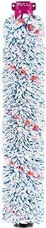BISSELLRouleau Brosse Multi-Surface | Accessoire d'origine pour CrossWave | Multicolore | 2378