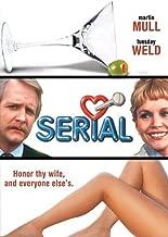 serial killer donne