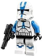 Best 501st clone trooper Reviews