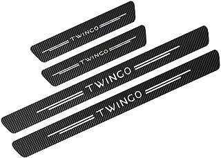 Suchergebnis Auf Für Renault Twingo Einstiegsleisten Türschweller Car Styling Karosserie Anb Auto Motorrad