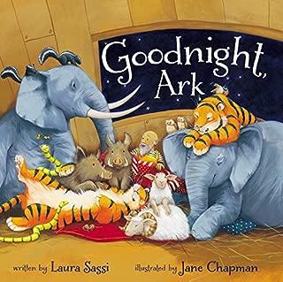 Goodnight, Ark