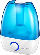 Best hunter carefree humidifier plus Reviews