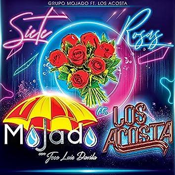 Siete Rosas