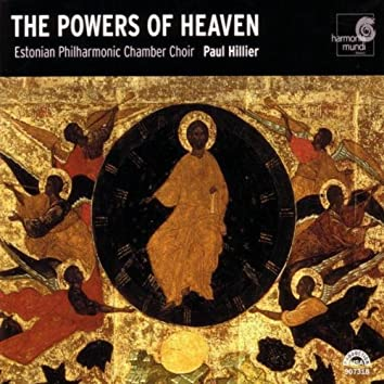 The Powers of Heaven