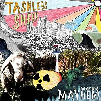 Meadow Mayhem