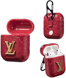 red lv