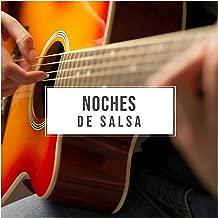 # Noches de Salsa
