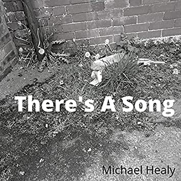 There's A Song