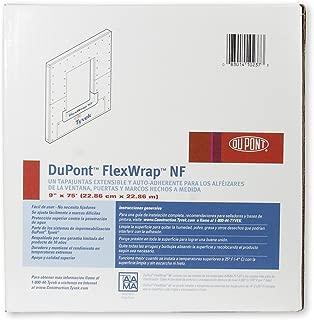 WPL D14048062 Dupont Flex Wrap NF, 9