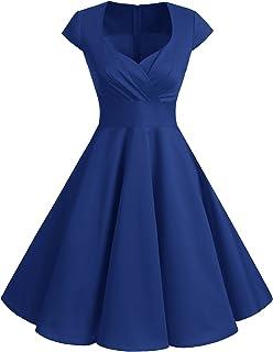Bbx Dress