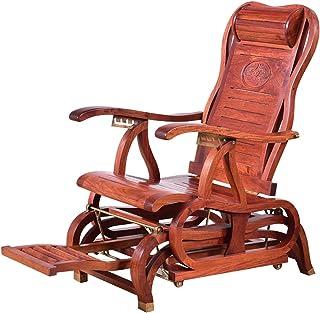 Amazon.es: sillones antiguo