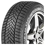 Fulda Kristall Control HP 2 M+S - 205/55R16 91H - Pneumatico Invernale