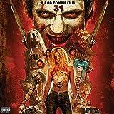 31-a Rob Zombie Film [Vinyl LP]