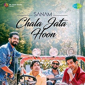 Chala Jata Hoon - Single
